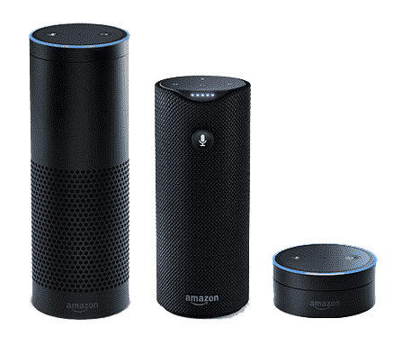 alexa setup amazon